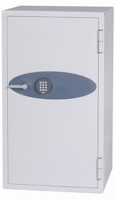 Tipps vor dem Kauf eines Safes